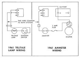 amp gauge wiring gauge amp wiring kit wiring diagram pro amp gauge wiring luxury ac amp meter wiring diagram image collection simple wiring 4 gauge amp amp gauge wiring