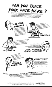 Art Director Job Description Creative DirectorArt Director Sinhala Copy Writer Asst Manager 1