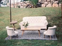 Outdoor wedding furniture Brown Folding Chair Cocktail Wedding Furniture Tips Hampton Event Hire Wedding Event Hire Www Junebug Weddings Planning Tips Hiring Furniture For Cocktail Wedding Hampton