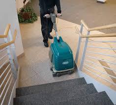 best rug shampooer to luxury t1 walk behind micro scrubber