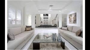 colores interiores para una casa
