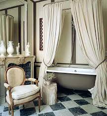 free standing tub shower curtain rod free standing tub shower curtain rod great best ideas on