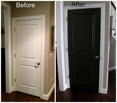 bedroom door painting ideas. Fine Door Image Result For Painted Bedroom Door Ideas Inside Bedroom Door Painting Ideas D