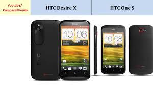 htc flo tv. htc desire x or one s, compare specs htc flo tv