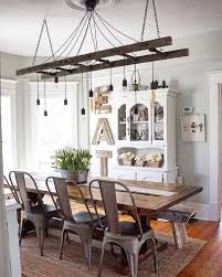 rustic dining room lighting. Rustic Dining Room Lighting. Lighting Make A Photo Gallery Images Of Effbaabfaddcf L