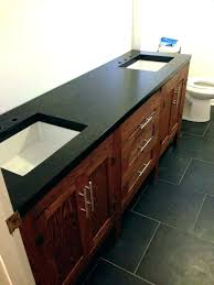 lovely concrete countertops kits or concrete countertop kit sk supplies canada kits home depot countertops kitsap