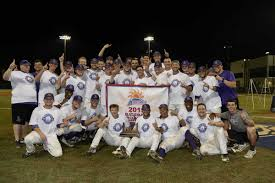 Florida Baseball Vs North 2015 May Ncaa Lipscomb Unf Spinnaker 23 wPBXtR