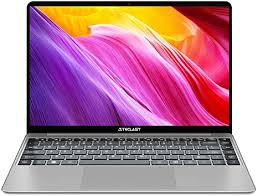 <b>TECLAST F7 Plus</b> 14.1 Inch Laptop 8GB RAM 256GB SSD FHD ...