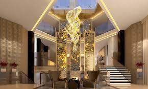 dubai designs lighting lamps luxury. F. Villa Luxury Interior Design Dubai Designs Lighting Lamps W