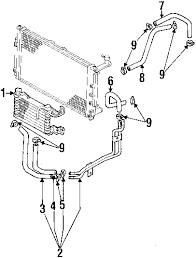 2005 kia spectra radio wiring diagram 2005 image 2005 kia rio stereo wiring diagram wirdig on 2005 kia spectra radio wiring diagram