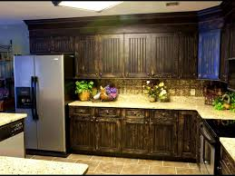 kitchen cabinets 37 lovely kitchen cabinet refacing ideas