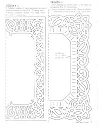 coloring picture frame template free printable templates photo paper