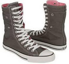 converse shoes womens. converse shoes for women 2018 womens