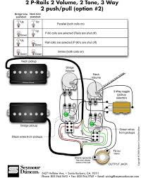 17 best images about wireing bass cigar box nation the world s largest selection of guitar wiring diagrams humbucker strat tele bass and more