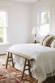 bedroom wood benches. Ideas About Bedroom Benches On Pinterest Living Room Bench Vintage Wood With Storage Us Stocks Final