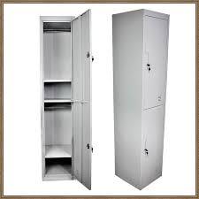 Schrank Fr Waschmaschine Ikea Und Wei Bad Schrank Für Waschmaschine