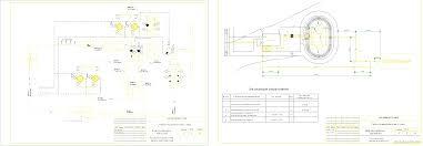 Учебные проекты котельных котельные агрегаты курсовые и  Курсовой проект Мазутоснабжение котельной в г