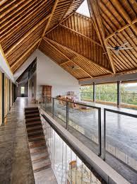 casablancka by budi pradono architects