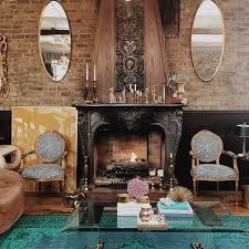 Vogue Interior Design Property Cool Design