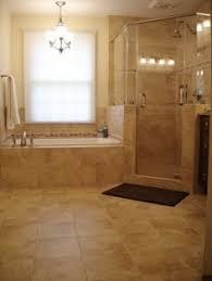 garden tub shower combination. vienna master bath - tub \u0026 shower traditional bathroom dc metro by synergy design construction garden combination o