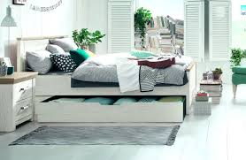 Schlafzimmer Bei Mobel Hardeck Musterring Savona Sita Srbijasportinfo