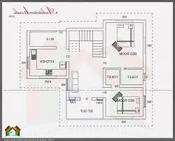 home plan 1000 sq feet inspirational plan for 600 sq ft home new house plan 3