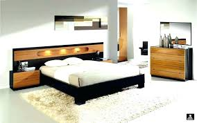 Oriental style furniture Eastern Style Chinese Bedroom Furniture Sets Style Bedroom Furniture Here Are Bedroom Furniture Images Style Bedroom Ideas Style Cellulitecrusherclub Chinese Bedroom Furniture Sets Style Bedroom Furniture Here Are