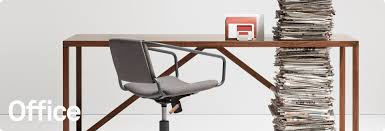 contemporary office tables. Modern Office Furniture By Blu Dot Contemporary Tables O