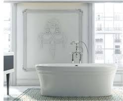 high end bathroom designs. Bath Experts To Give You Four Aspirational Ideas For Your Next Project. From Spa Inspiration And Free-floating Storage Additional Seating Options High End Bathroom Designs