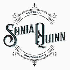 Sonia Quinn on Behance