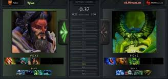 watch the international dota 2 championships in 1080p the 72 pins
