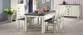 dining tables stunning dining table set canada modern dining sets canada rectangle dining table with