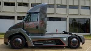 2018 tesla truck. delighful tesla 2017 2018 cummins electric with tesla truck