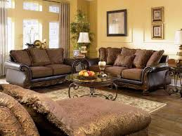 Traditional Living Room Decor 50 Traditional Living Room Ideas To Inspire From