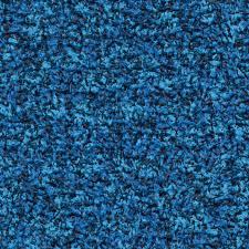 zoom nautolex omnova marine vinyl flooring dark blue