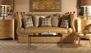 ron fiore century furniture. inspiration see more ron fiore century furniture c