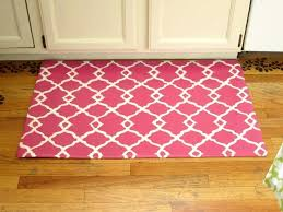 new outdoor washable rugs pink and green outdoor rug yellow kitchen rugs washable runners for pink