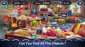 Your password must be a minimum of 6 characters without spaces. Mystery Crime City Secret Hidden Object Games By Dgamezone More Detailed Information Than App Store Google Play By Appgrooves Puzzle Games 9 Similar Apps 49 Reviews
