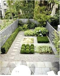 Zen Garden Designs Awesome Inspiration Ideas