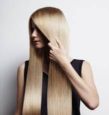 Tuto Coiffure Cheveux Mi Long Et Long En 9 Idées Faciles Et