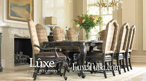 LUXE Home Interiors YouTube - Luxe home interiors