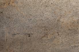 Granite Colours For Kitchen Benchtops Golds Natural Stone Quantum Quartz Natural Stone Australia