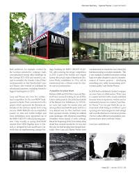 Itage Design Group Discover Germany Issue 22 January 2015 By Scan Group Issuu