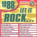Let It Rock 1988