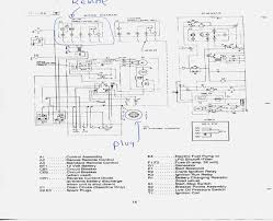 onan gas generator wiring harness wiring diagrams energy command 30 price at Wiring An Rv Generator Auto Start Ec 30