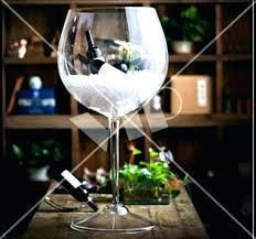 jumbo martini glass huge martini glass centerpiece jumbo wine glass jumbo margarita glass huge jumbo glasses