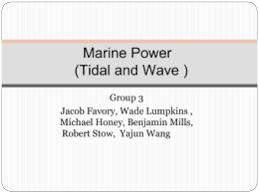 smz hpsw wiring diagram marine power