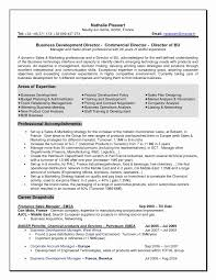 Best Resume Templates Free Awesome Unique Resume Templates Free