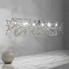 tech lighting surge linear. etoile linear suspension tech lighting surge