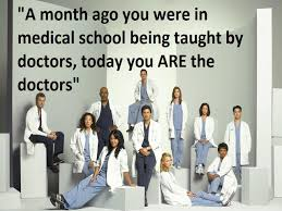 Funny Quotes About Doctors And Medicine